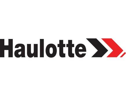 База знаний HAULOTTE